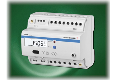 EIN-Sept-Products-Energy-Meter-from-CARLO-GAVAZZI-400.jpg