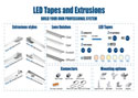 LDS-April-Tapes-Extrusions-125.jpg