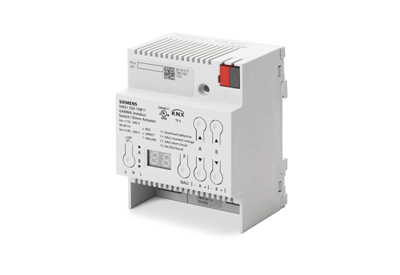 LDS-Products-Siemens-KNX-Actuator-400.jpg