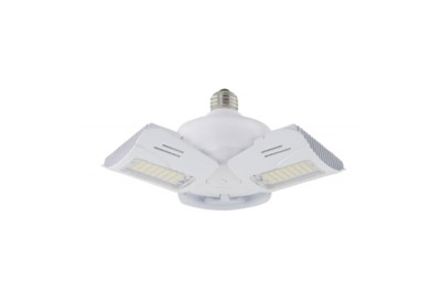 LDS-SATCO-LED-Utility-Light-400.jpg