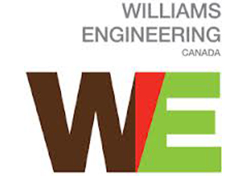 Williams Engineering