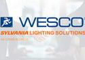 wesco-sylv-lighting-125.jpg